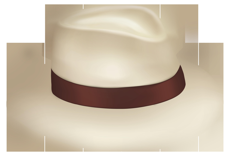 Chestnut Brown Hat Clipart Clipground