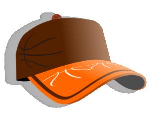 Cap Clip Art Download.