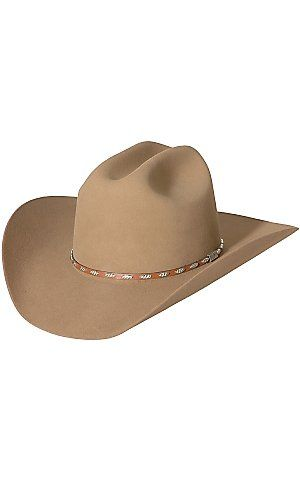 1000+ ideas about Cowboy Hat Styles on Pinterest.