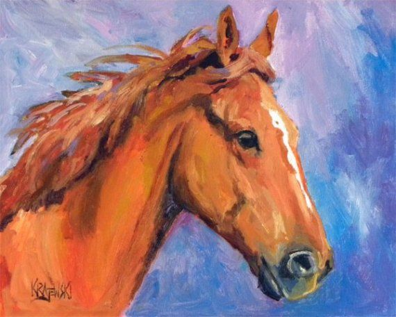 1000+ ideas about Chestnut Horse on Pinterest.