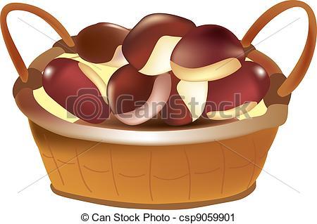 Chestnut Clipart and Stock Illustrations. 3,377 Chestnut vector.