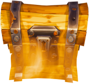 Fortnite Chest Png.