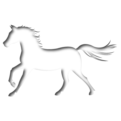 Cheval Png.
