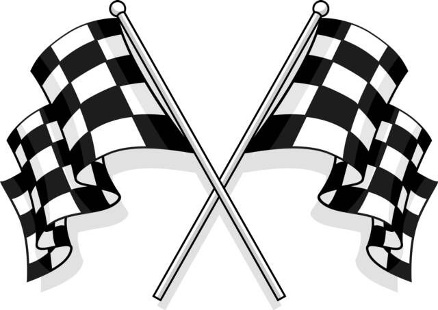 17 best ideas about Checkered Flag on Pinterest.