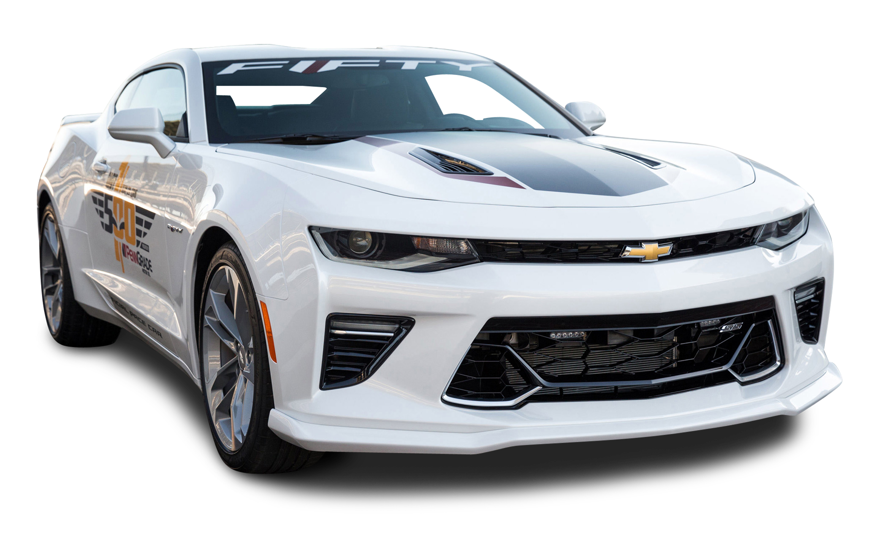 Download Chevrolet Camaro PNG Image for Free.