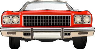Chevrolet Stock Illustrations.