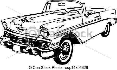 Chevrolet Clipart and Stock Illustrations. 135 Chevrolet vector.