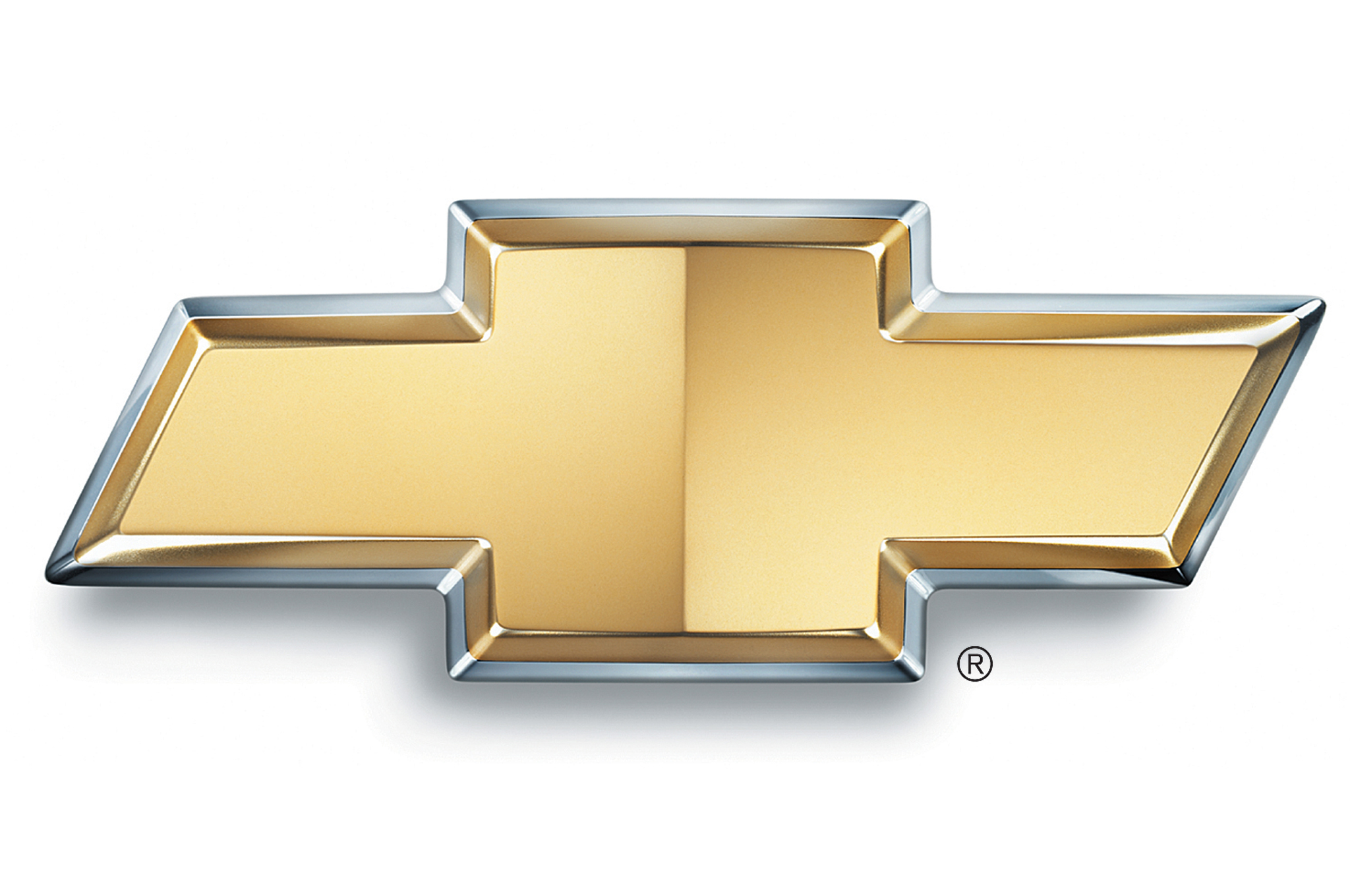 Chevy Bow Tie Clipart.