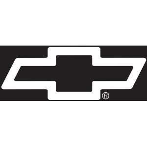 Chevy emblem clip art.