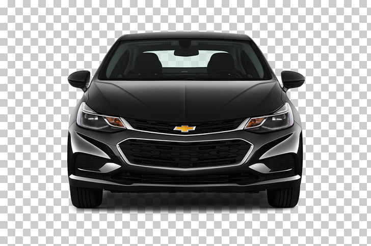 2017 Chevrolet Cruze Car 2018 Chevrolet Cruze General Motors.