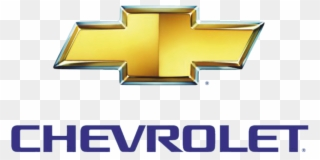 Free PNG Chevy Logo Clip Art Download.