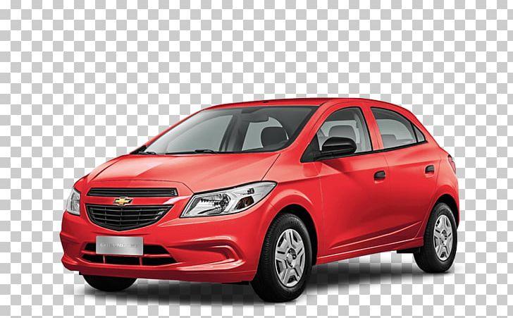 Chevrolet Onix Car General Motors Chevrolet Prisma PNG.