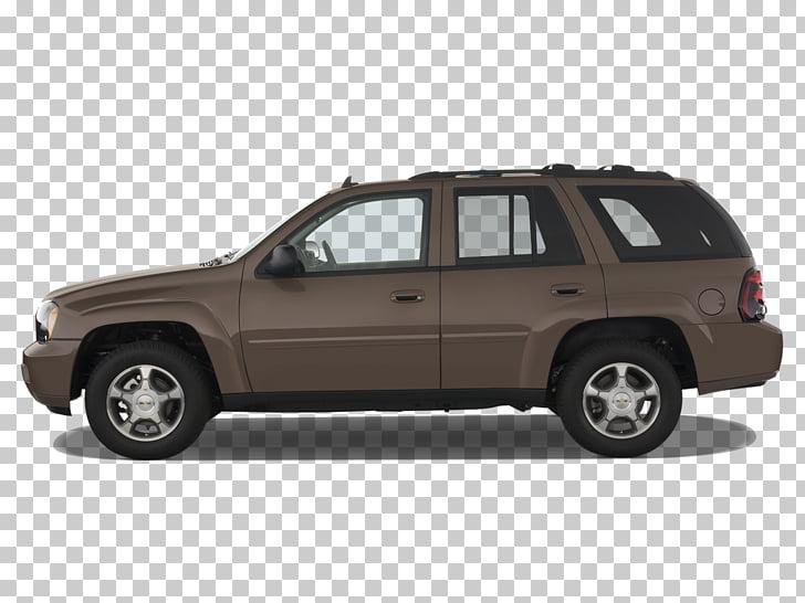 2018 Chevrolet Tahoe Car Sport utility vehicle 2003.