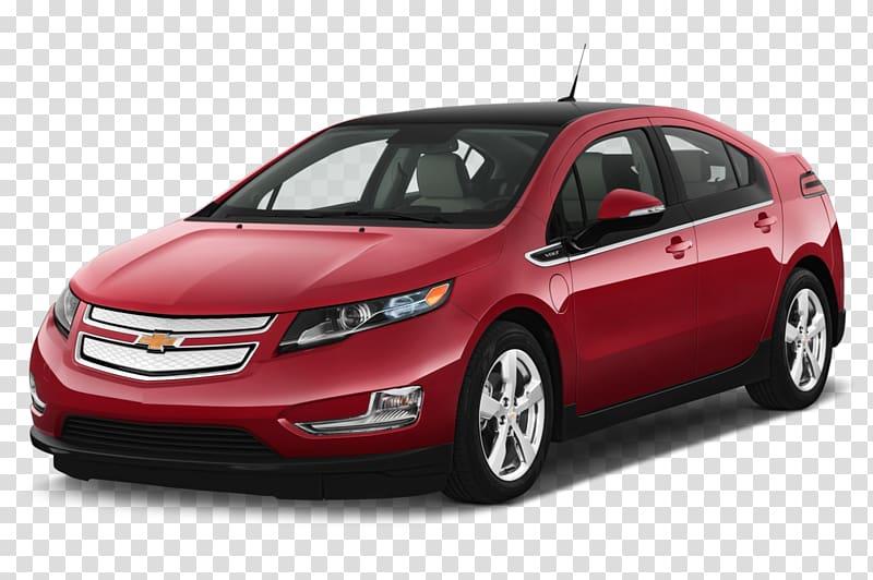 2011 Chevrolet Volt 2016 Chevrolet Volt 2018 Chevrolet Volt.