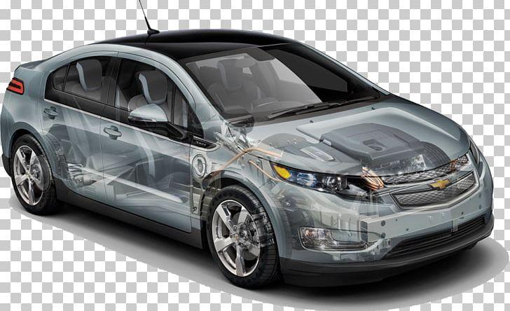 Car Electric Vehicle Chevrolet Volt PNG, Clipart, Automotive.