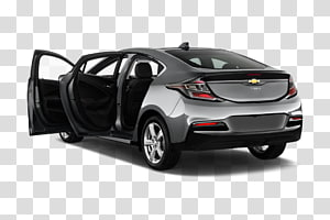 Buick Velite 5 transparent background PNG cliparts free.