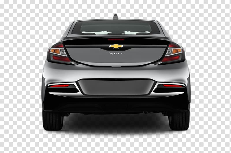 Chevrolet Volt 2018 Chevrolet Volt Car 2016 Chevrolet Volt.