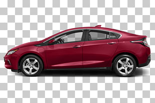 16 2018 Chevrolet Volt PNG cliparts for free download.