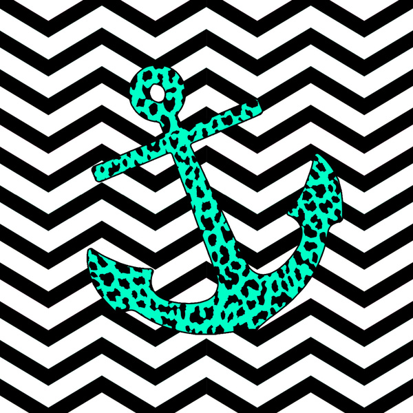 17579 chevron anchor wallpaper.