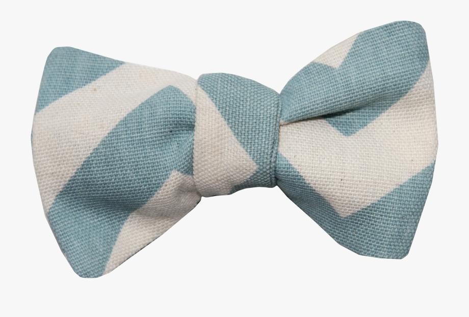 Smart Guy Chevron Adult Bow Tie Mo\'s Bows , Transparent.