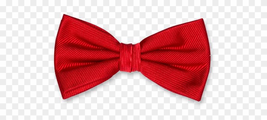 Blue Chevron Bow Tie Clipart.