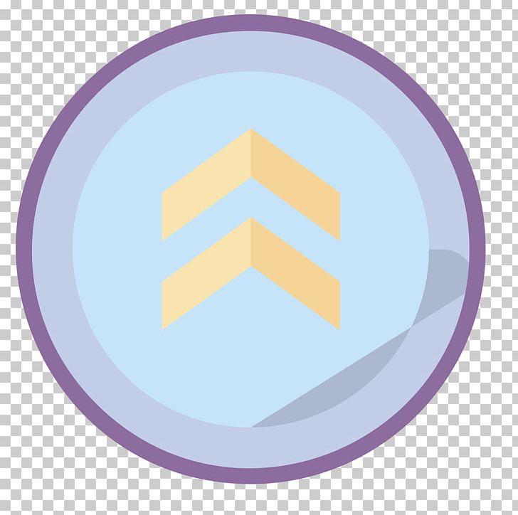 Logo Brand Font PNG, Clipart, Brand, Chevron, Circle.