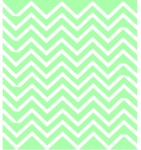 Free Chevron Cliparts, Download Free Clip Art, Free Clip Art on.