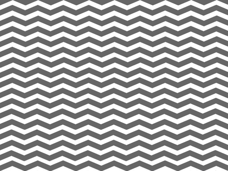 New Colors Chevron Clip Art Backgrounds for Powerpoint.