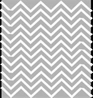 Gray Chevron PNG Clip arts for Web.