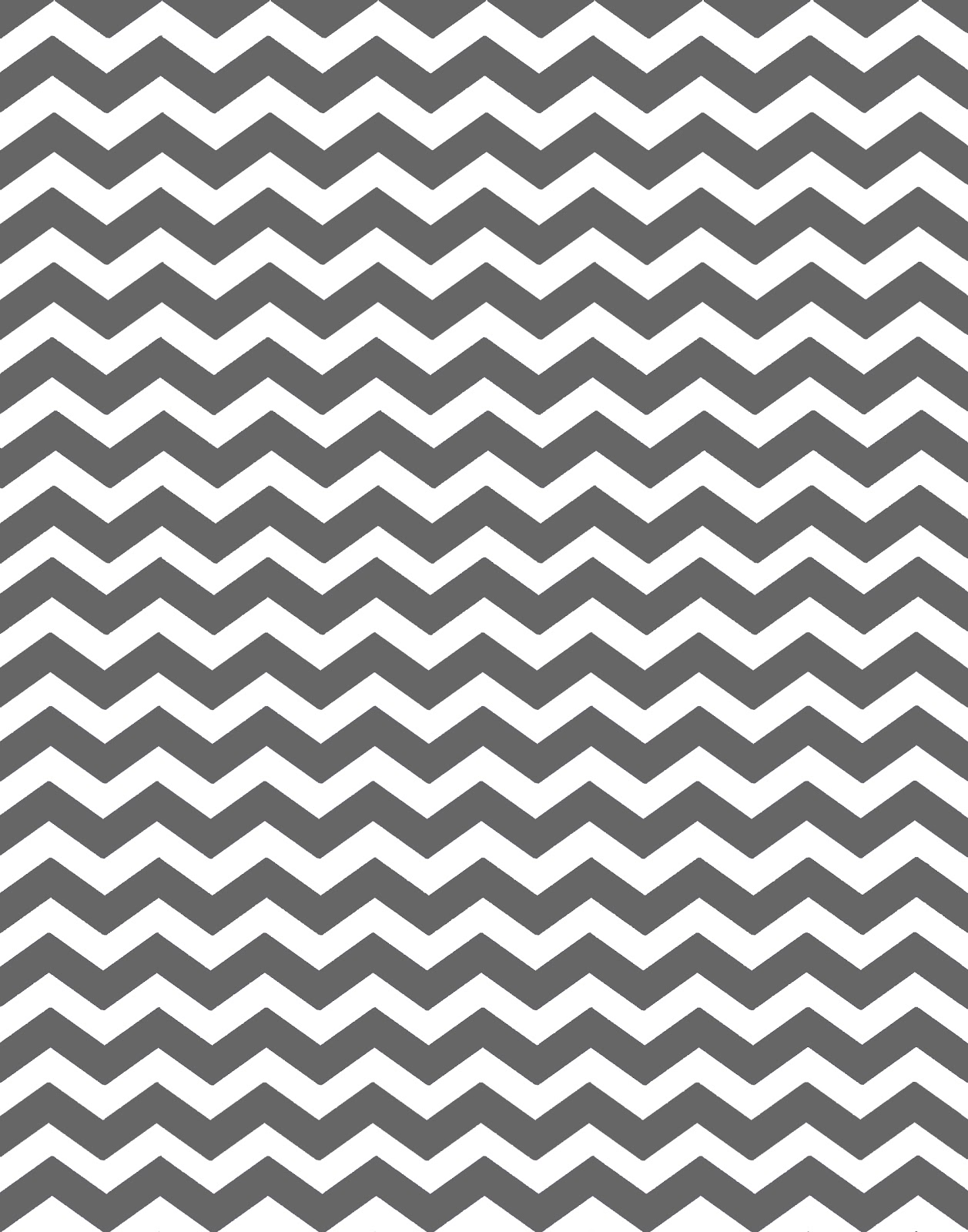 Chevron Pattern Clipart.