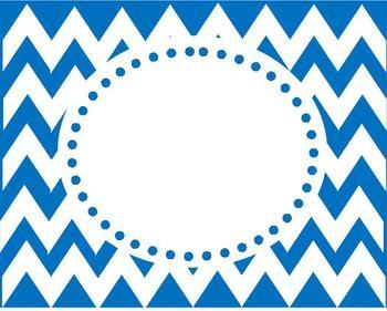 Chevron Clip Art & Chevron Clip Art Clip Art Images.