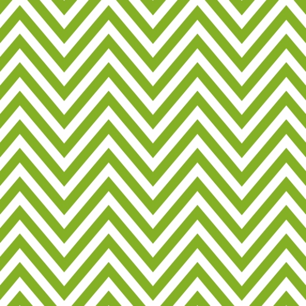 240 Free Chevron Patterns, Papers, Templates & Backgrounds.