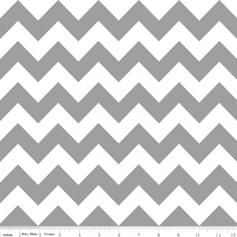Chevron stripe clip art.