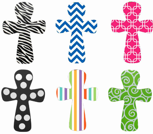 Cross Clipart Free at GetDrawings.com.