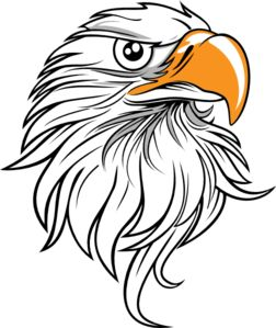 17 Best images about Ridgecrest Eagles on Pinterest.