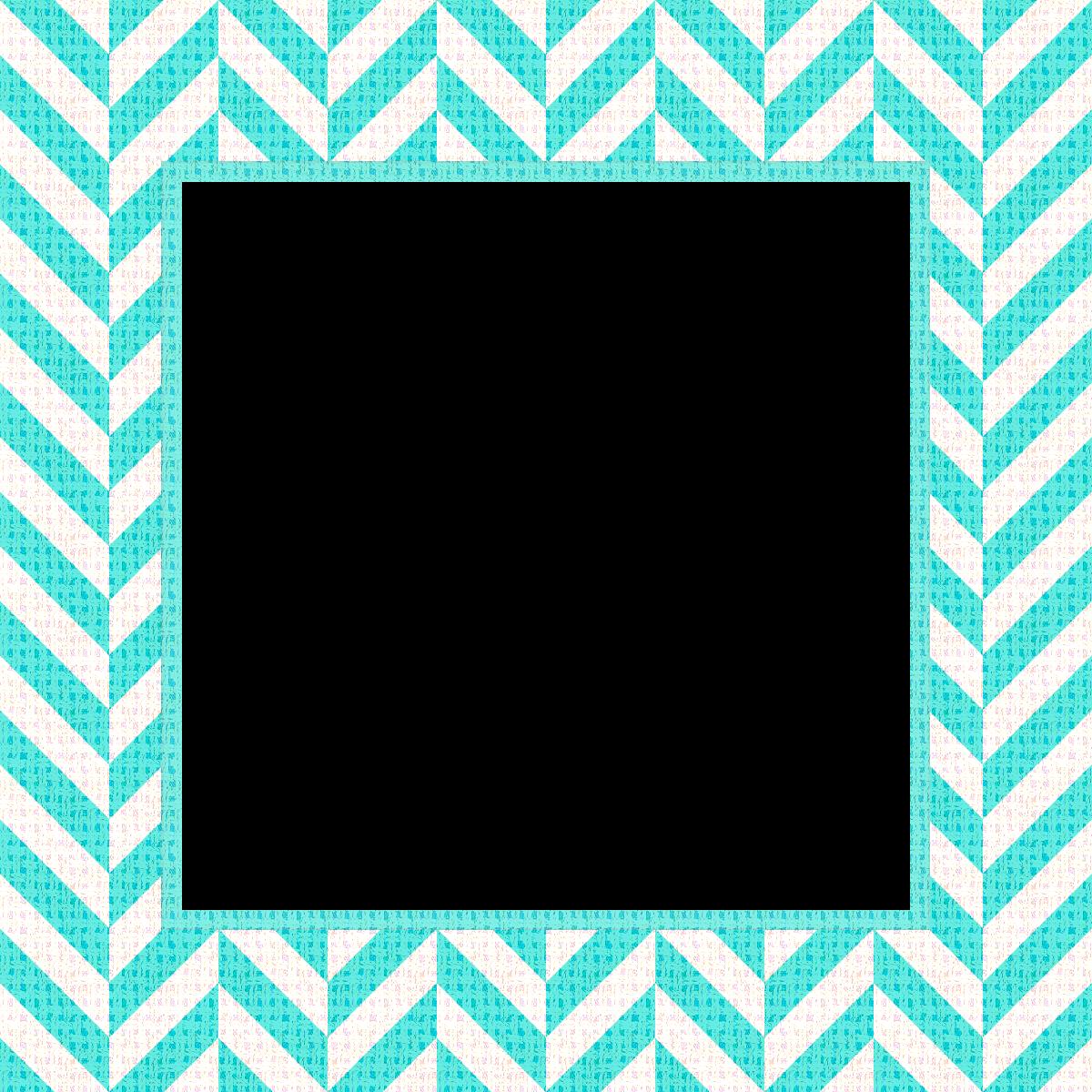 Free Chevron Frame Cliparts, Download Free Clip Art, Free.