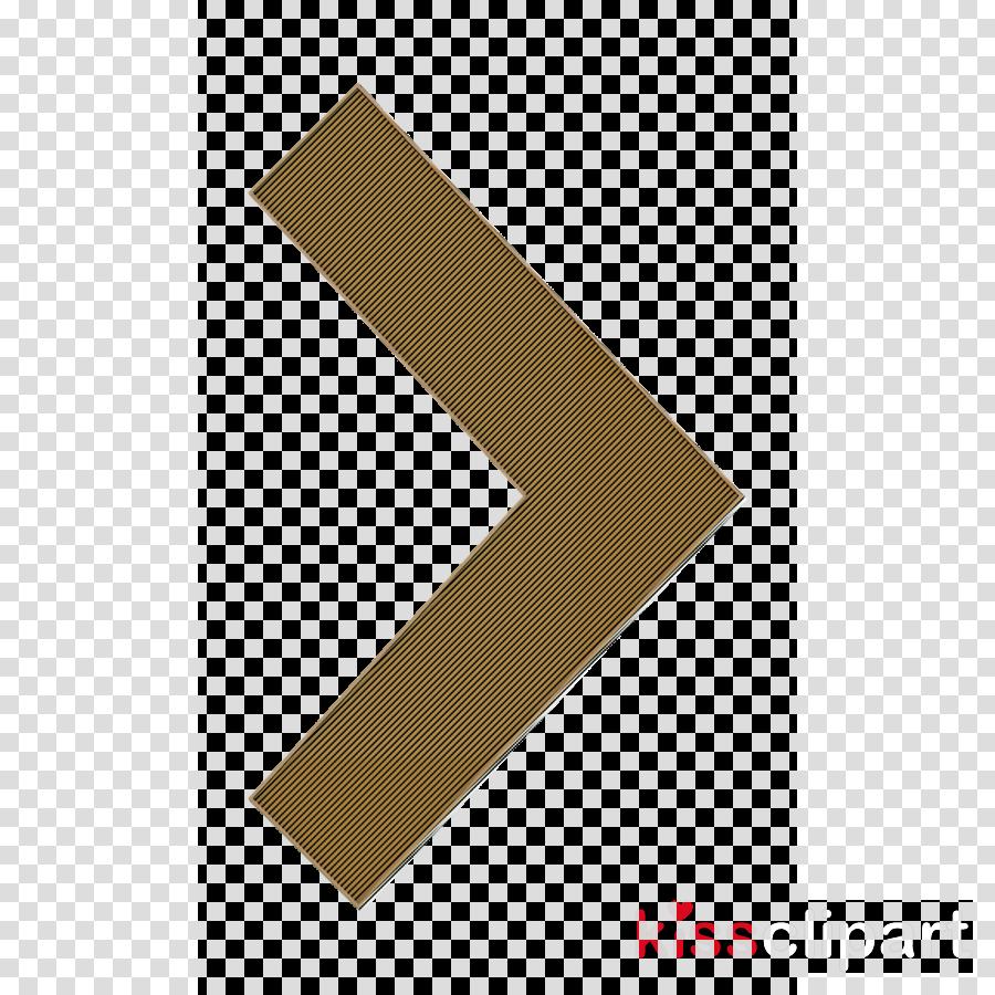 chevron icon right icon clipart.