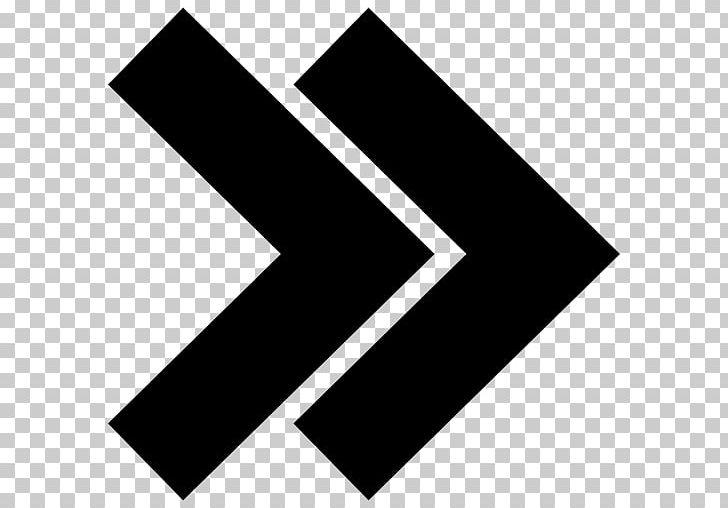 Arrow Computer Icons Symbol Chevron PNG, Clipart, Angle.