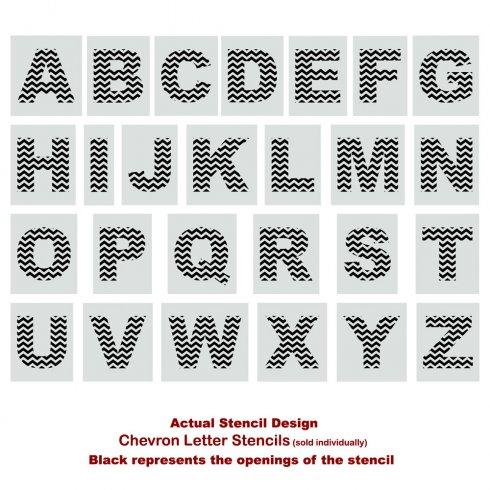Collection of free Alphabetics clipart letter chevron.