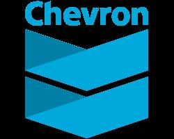 Chevron.
