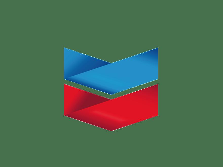 Chevron clipart logo, Chevron logo Transparent FREE for.