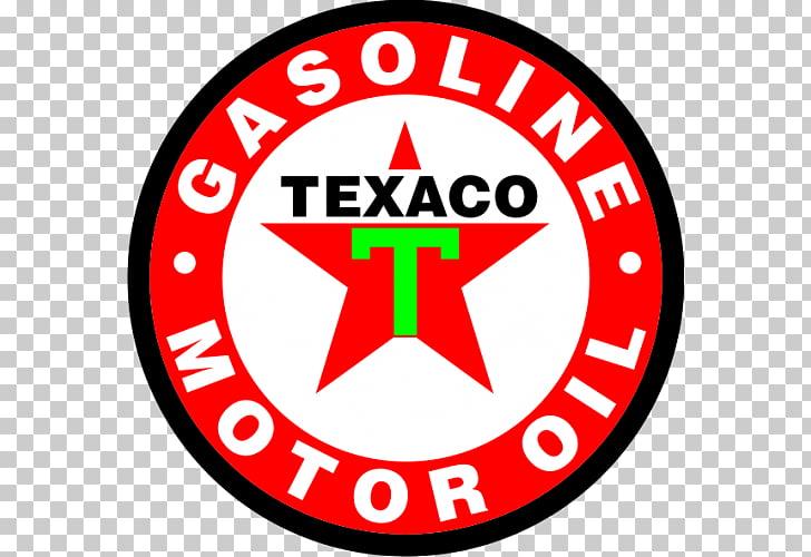 Chevron Corporation Texaco Decal Sticker Gasoline, texaco.