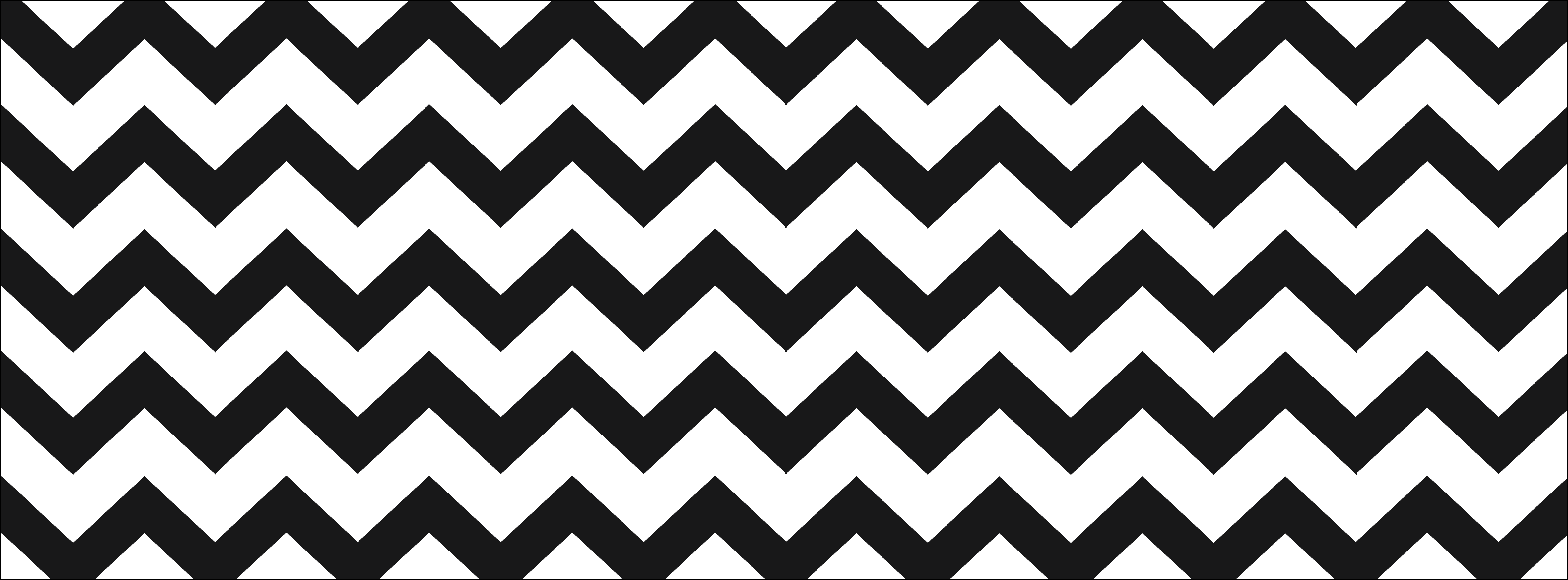 Free White Chevron Cliparts, Download Free Clip Art, Free Clip Art.