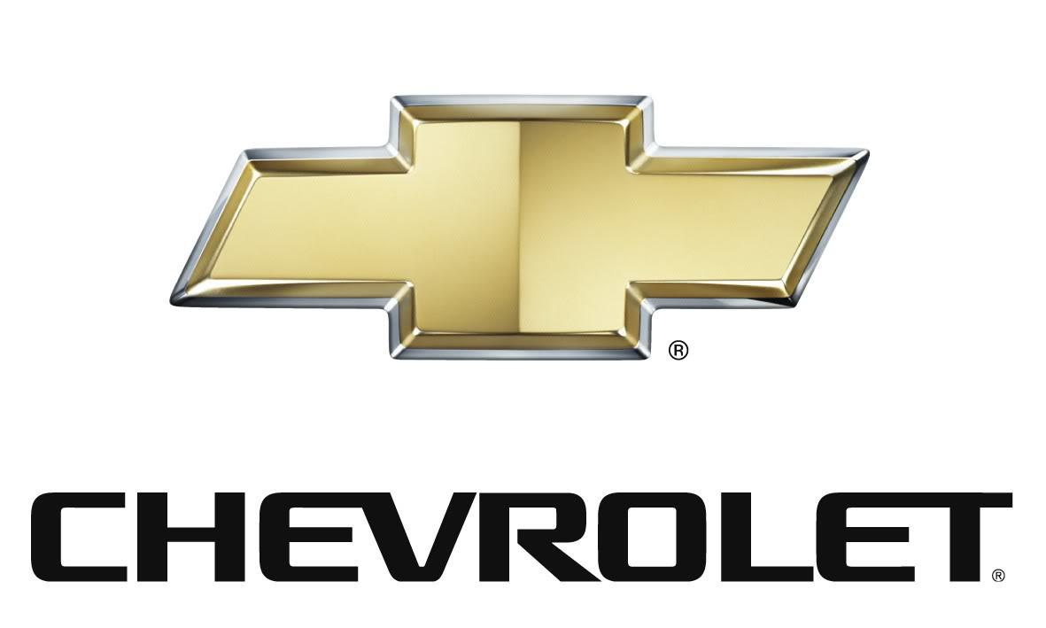 Chevy logo clip art.