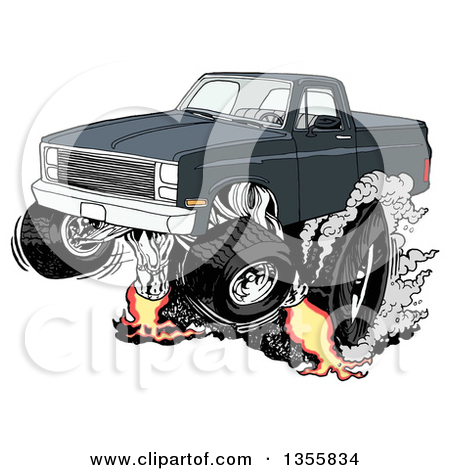 Chevy clipart 20 free Cliparts | Download images on ...