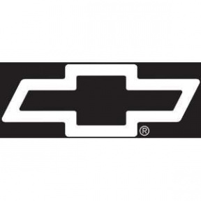 C Logo Chevrolet Find New Roads Png.