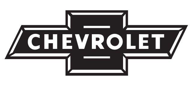 Chevy logo clipart 6 » Clipart Portal.