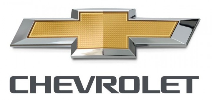 Free Chevy Logo Cliparts, Download Free Clip Art, Free Clip Art on.