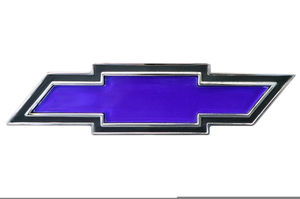 Free Chevy Bowtie Clipart.