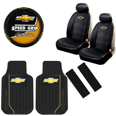 chevy logo seat covers #10
